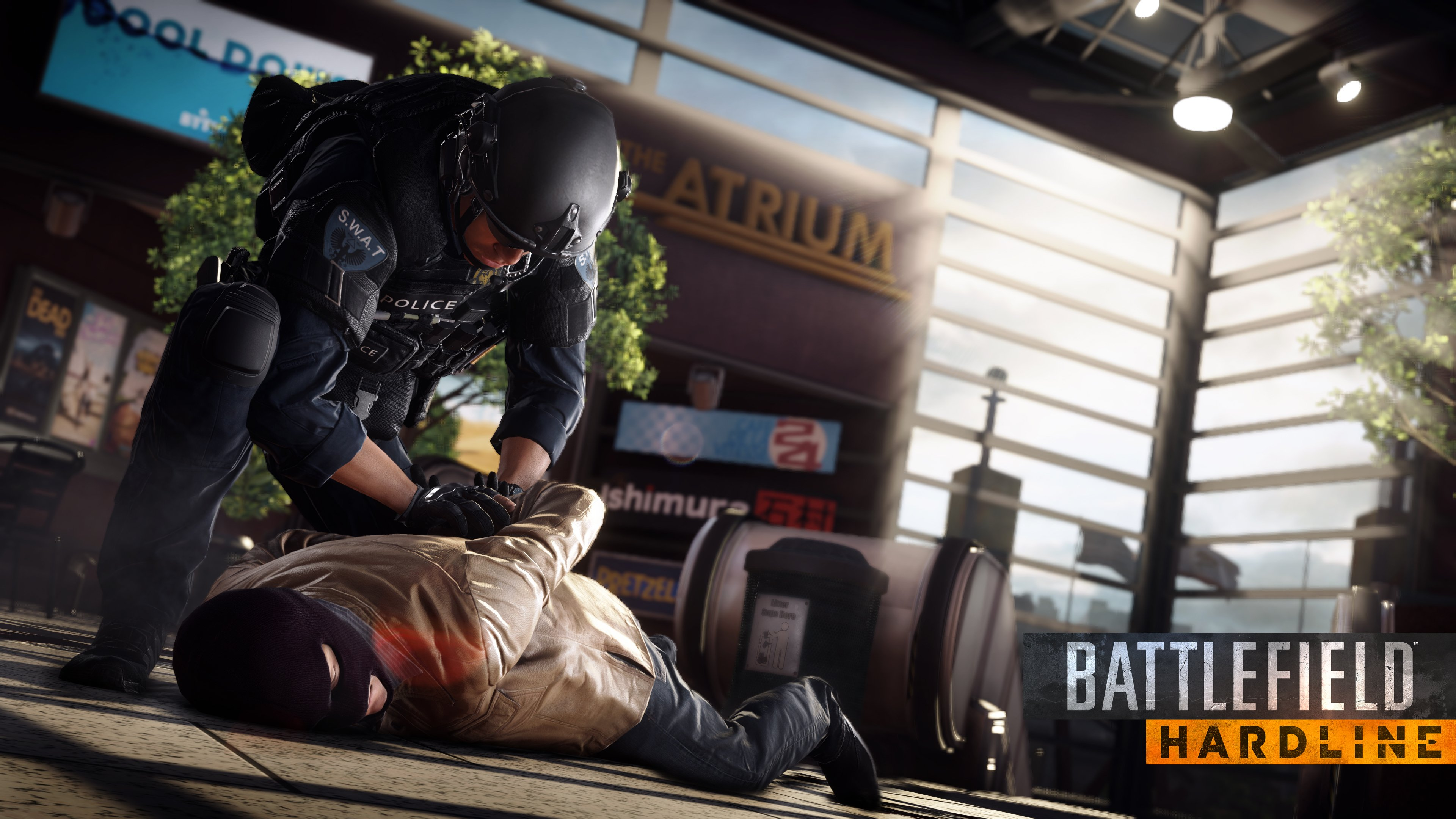 EA-and-Visceral-Games-Battlefield-Hardline-Closed-Multiplayer-Beta-Video-Game-Announced