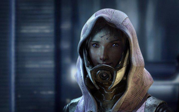 Mass_Effect_4-720x450
