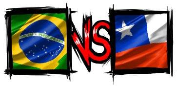 конкурс прогнозов чм 2014 бразилия чили