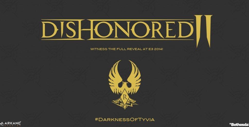 dishonored-2-02-1024x521