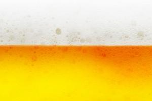 частные пивоварни отвратительные мужики