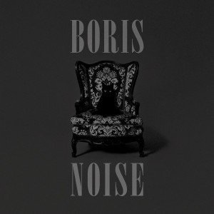 Boris_-_Noise