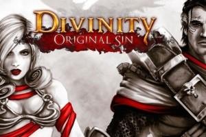 Divinity Original Sin Release Date 2