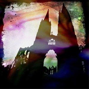 Down_IV_–_Part_II_(album_cover)