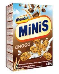 MinisChoc_packshot_260px