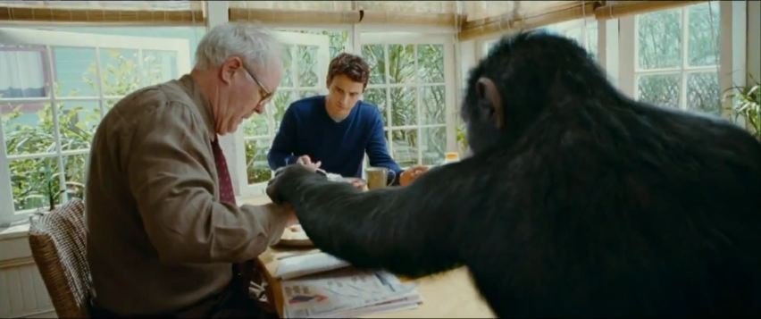 Rise-of-the-planet-of-the-apes-01
