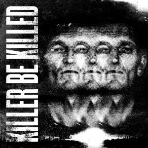 killer-be-killed-killer-be-killed-artwork