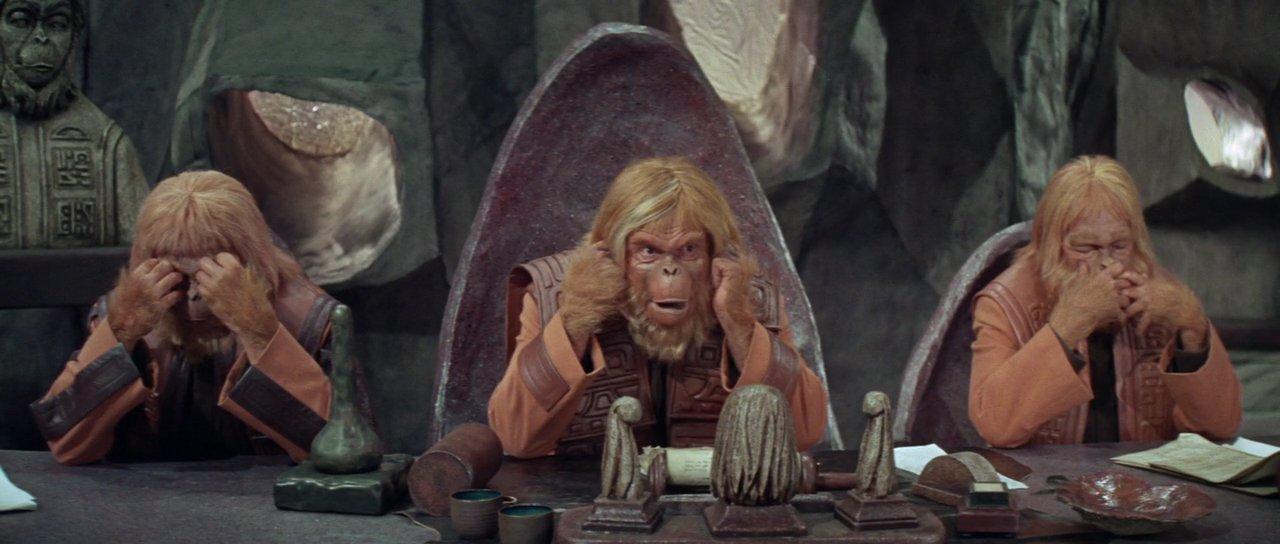 планета обезьян гид по планете обезьян отвратительные мужики петр сальников виктор зуев disgusting men