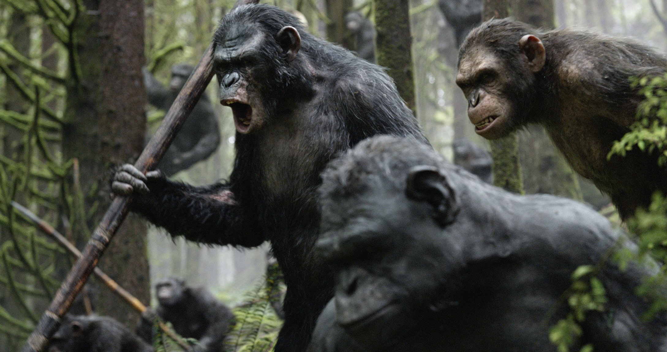 планета обезьян революция рецензия скачать смотреть онлайн бесплатно отвратительные мужики петр сальников