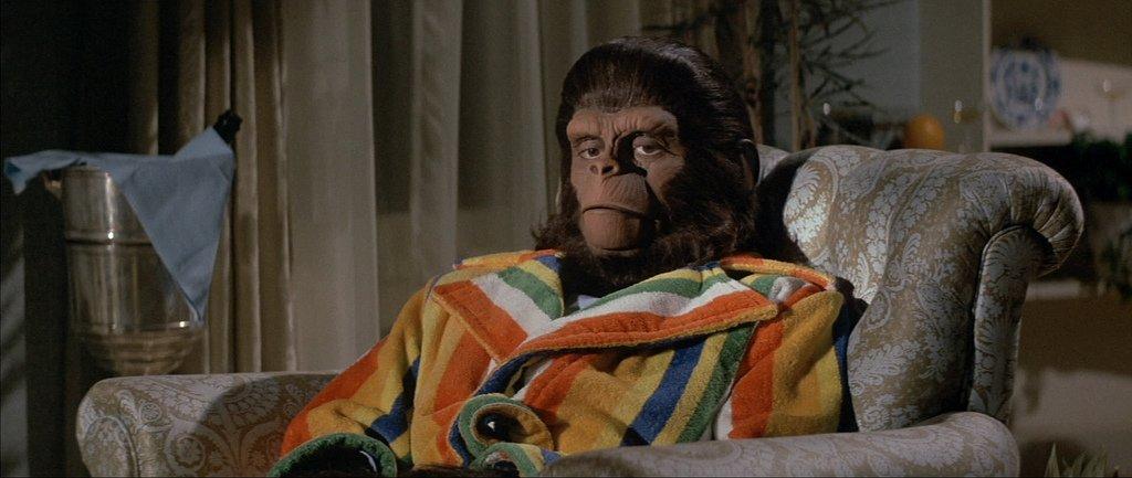 disgusting men планета обезьян гид по планете обезьян виктор зуев петр сальников отвратительные мужики подкаст про игры побег с планеты обезьян