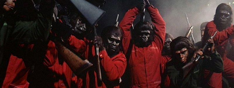 disgusting men планета обезьян гид по планете обезьян виктор зуев петр сальников отвратительные мужики подкаст про игры побег с планеты обезьян завоевание планеты обезьян