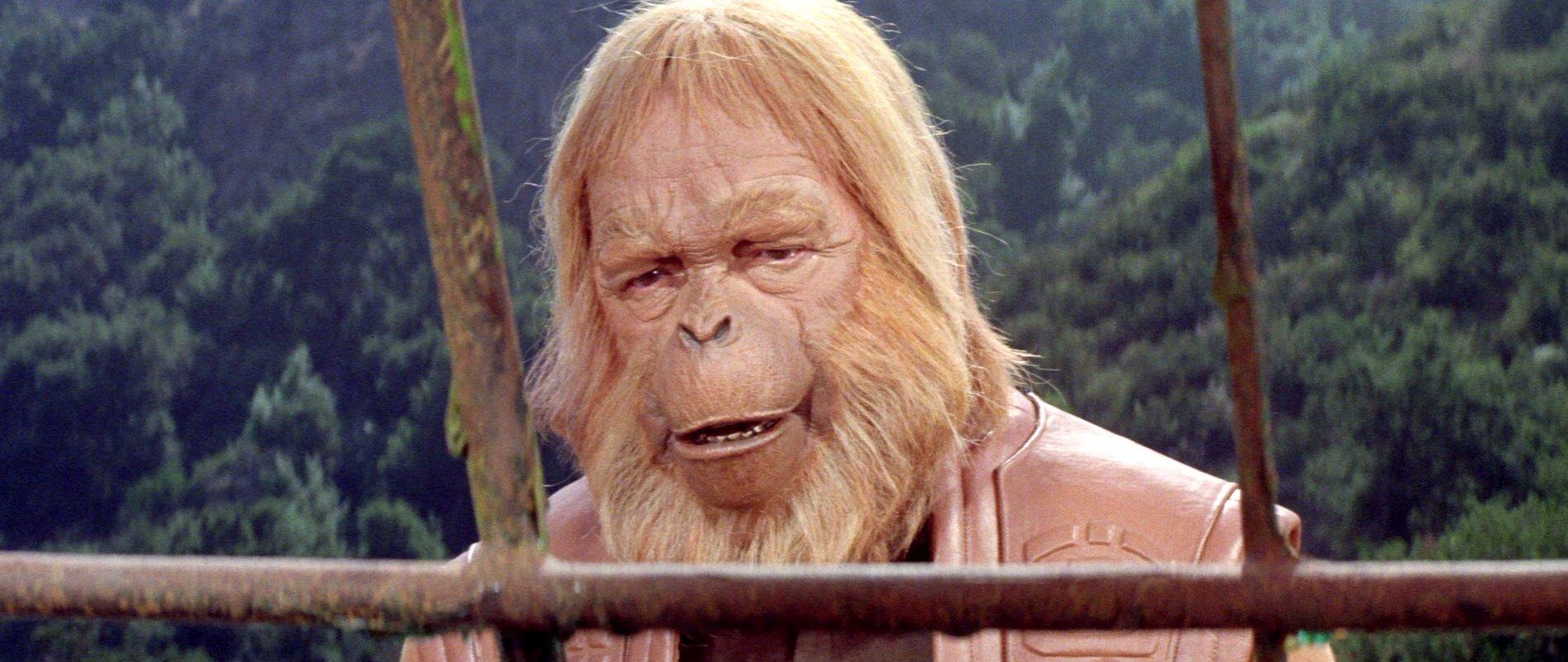 disgusting men планета обезьян гид по планете обезьян виктор зуев петр сальников отвратительные мужики подкаст про игры побег с планеты обезьян завоевание планеты обезьян битва за планету обезьян доктор зайус