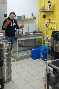 saldens частные пивоварни денис сальников тула крафтовое пиво отвратительные мужики