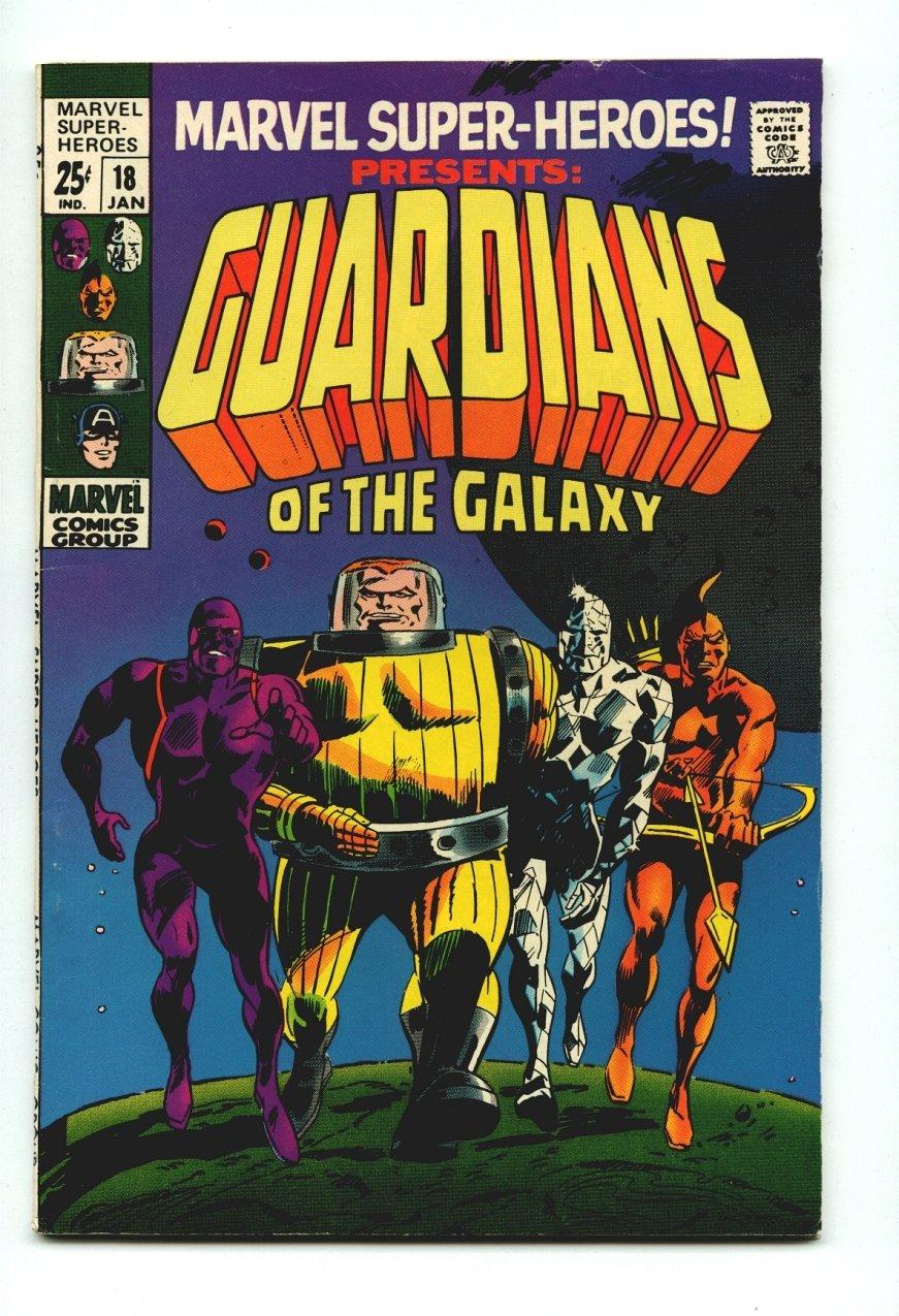 стражи галактики гид все что нужно знать отвратительные мужики скачать смотреть онлайн билеты легально гид по вселенной комиксы стражи галактики енот андрей подшибякин disgusting men