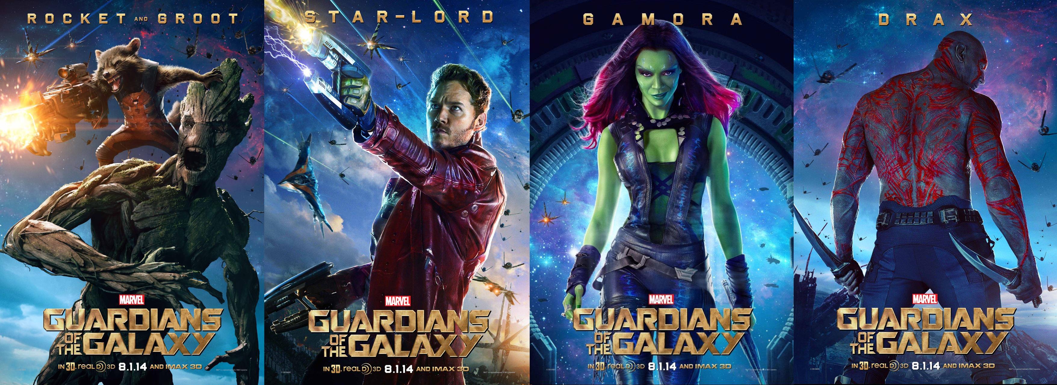 стражи галактики гид по вселенной все что нужно знать страи галактики guide guardians of the galaxy андрей подшибякин отвратительные мужики disgusting men