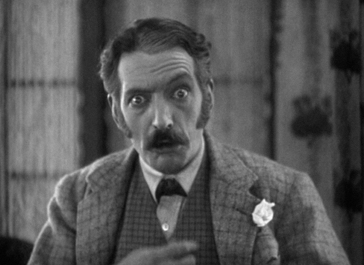 неизвестные фильмы альфред хичкок антология не тот человек кино отвратительные мужики disgusting men