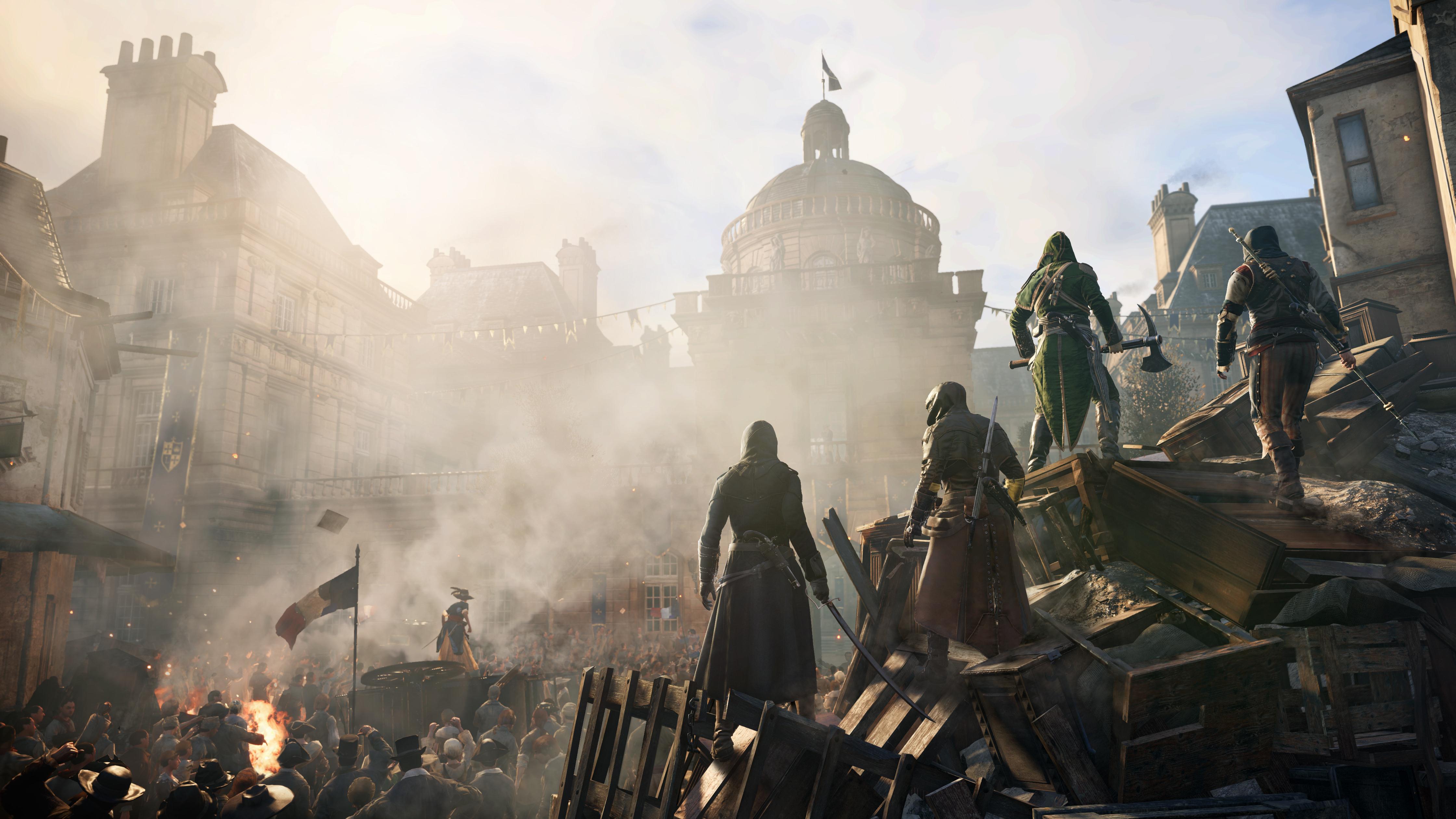 Assassins-Creed-Unity-02