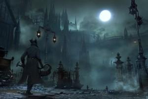 Gamescom 2014 trailers