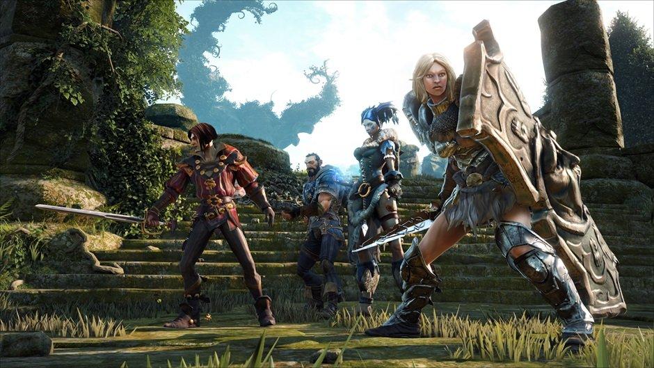 Gamescom_Legends03