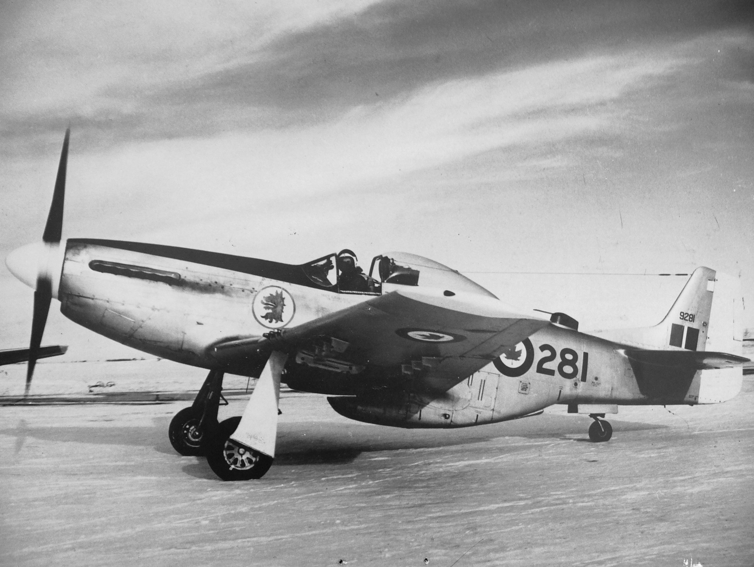 MUSTANG_RCAF_9221