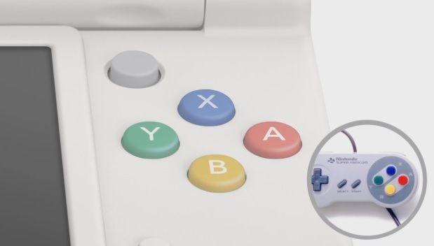 New-Nintendo-3DS-12.0