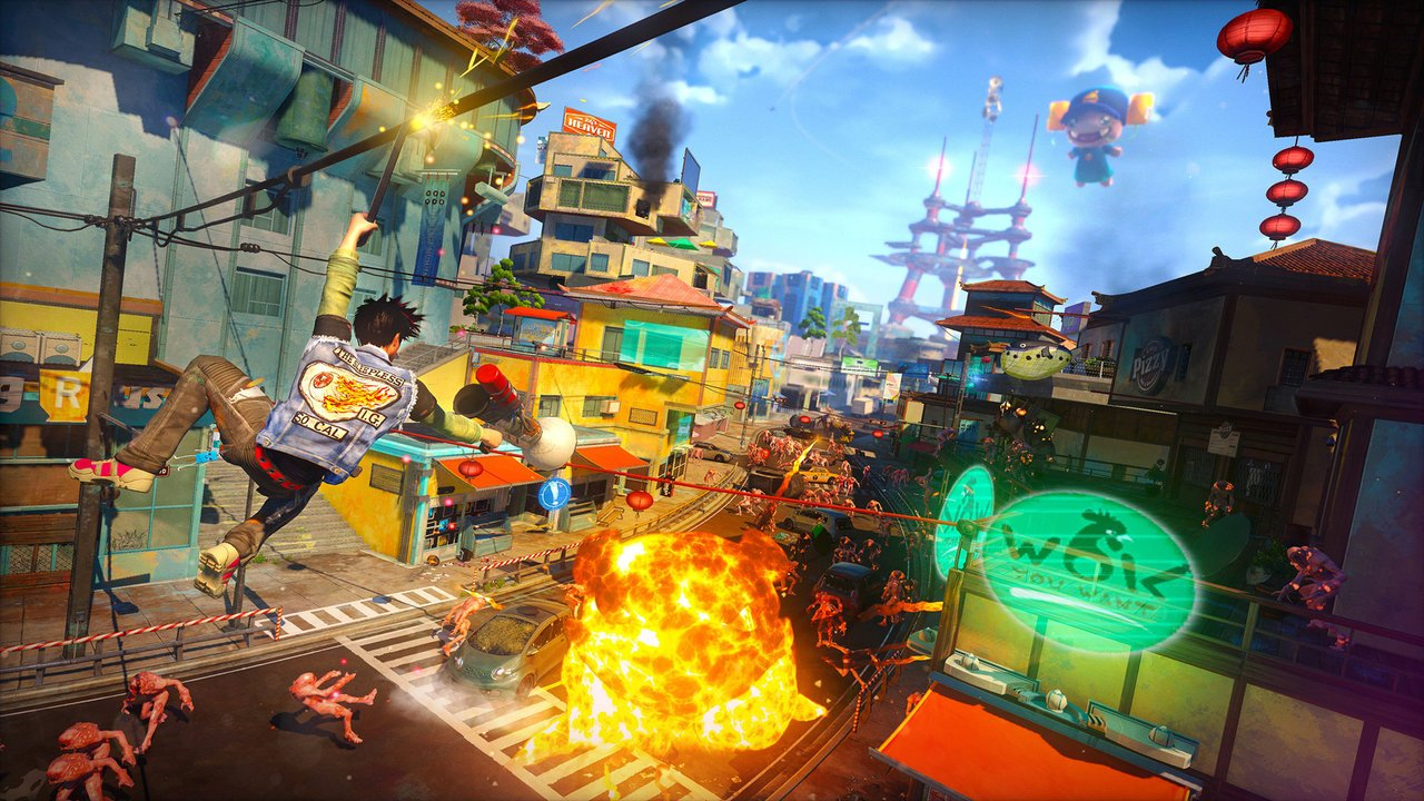 Sunset_Overdrive_forall_SunsetCity.0_cinema_1280.0