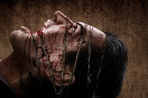 The-Evil-Within-2014-Upcoming-Movie-Hollywood-Wallpaper