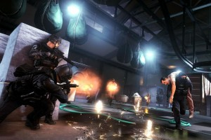 battlefield-hardline-screenshots-gamescom-6.1024-576