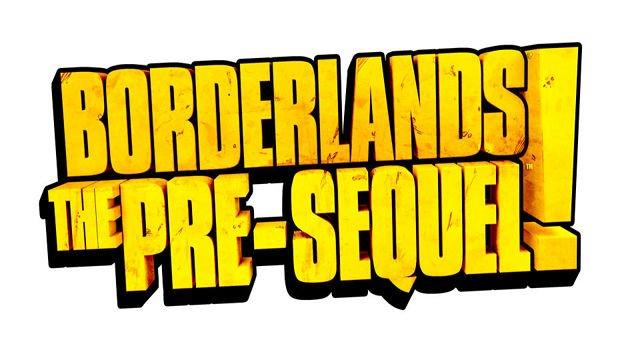 borderlands_the_pre_sequel_logo_61262