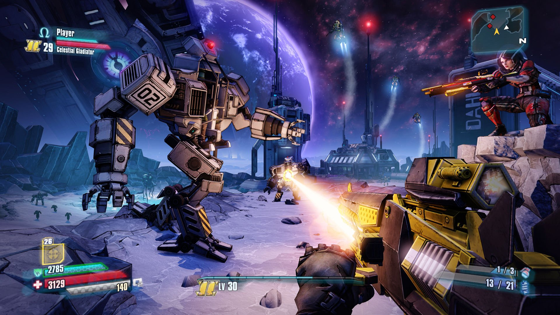 borderlands_the_pre_sequel_screen_1_61893
