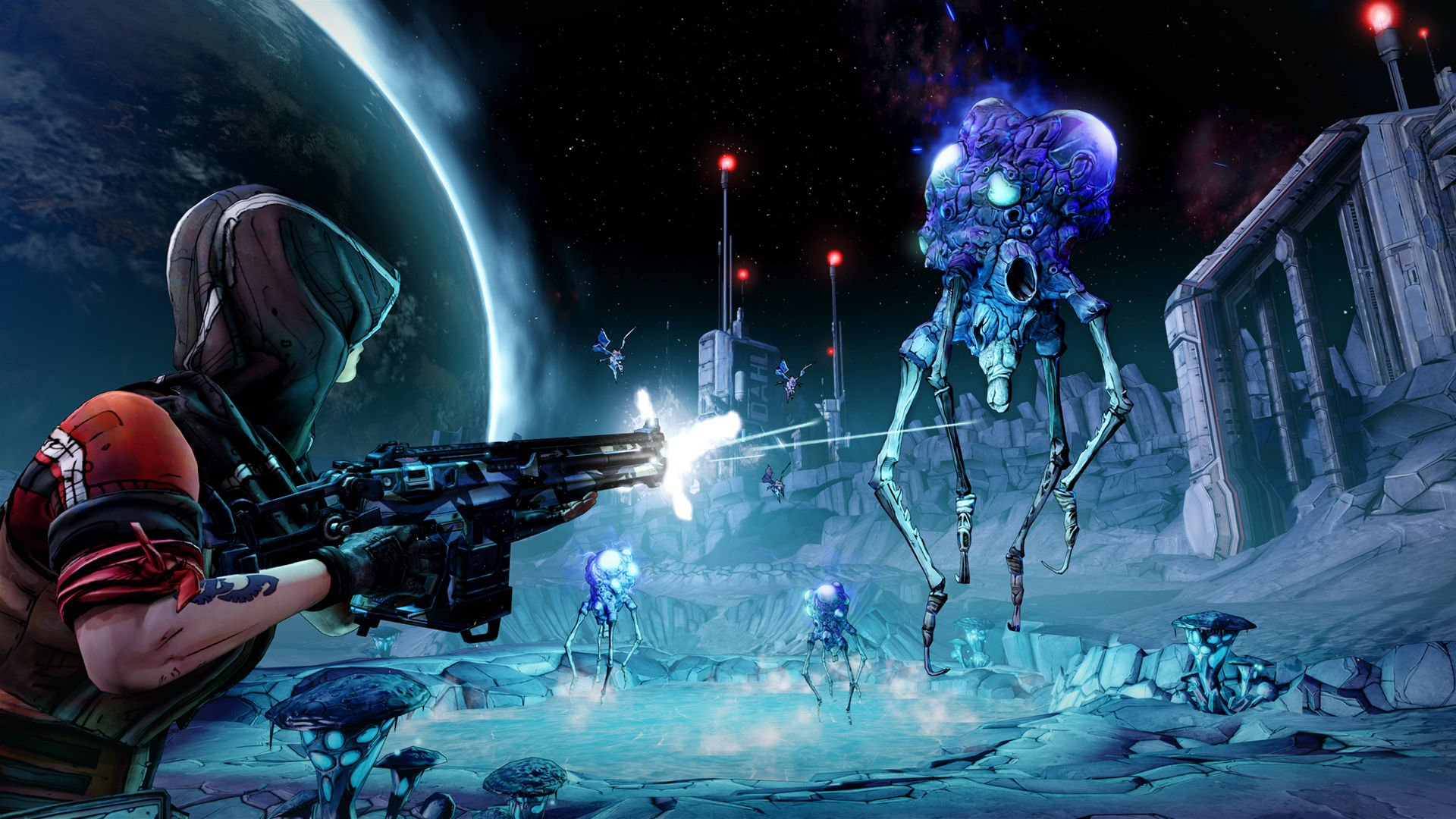 borderlands_the_pre_sequel_screen_2_61902