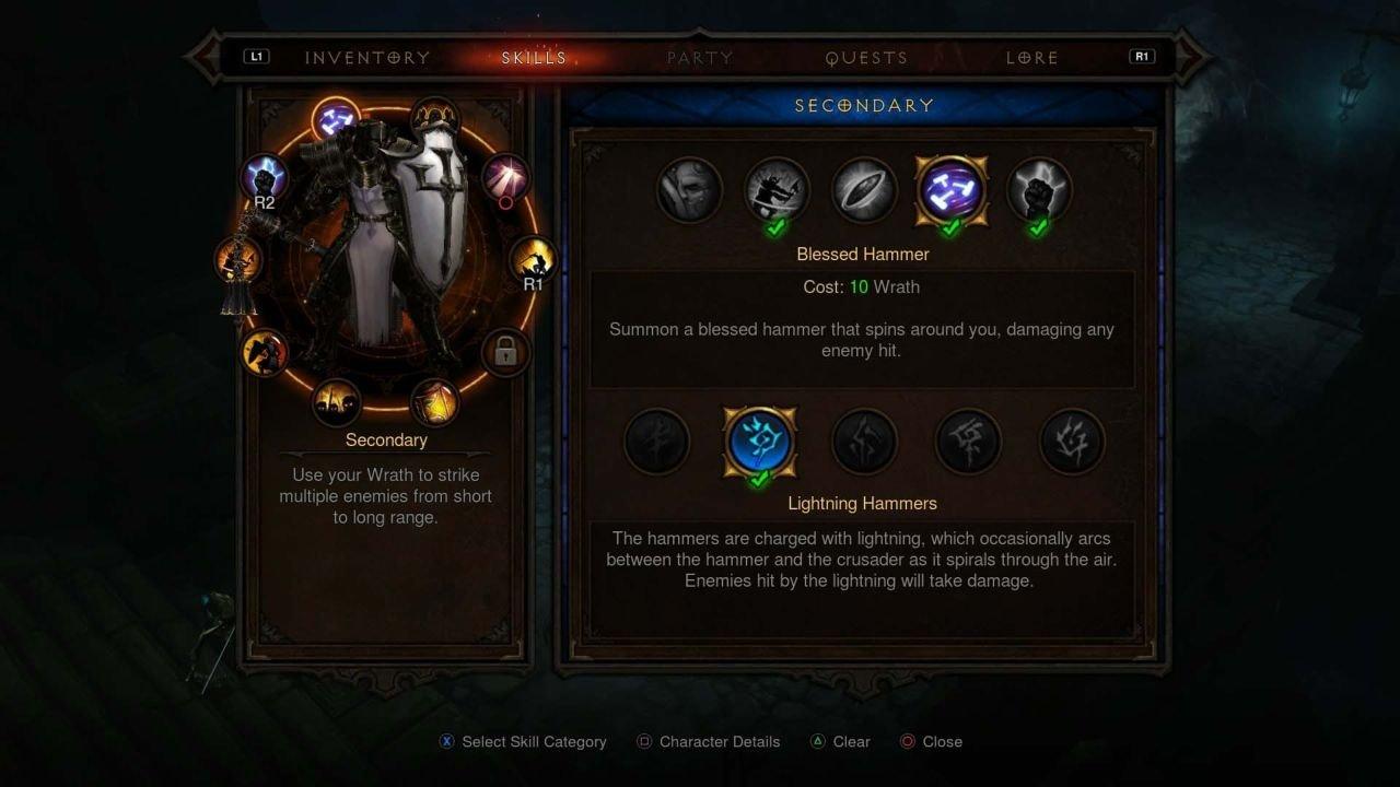 diablo-iii-reaper-of-souls_screenshot_20131109021133_5_original