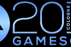 ea-gamescom-2014-logo-blau