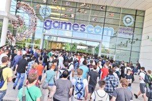 gamescom-besucherandrang-am-eingang-sued-zur-gamescom-2012-12