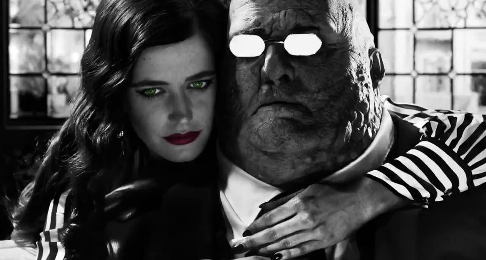 sin-city-a-dame-to-kill-for-official-trailer-55
