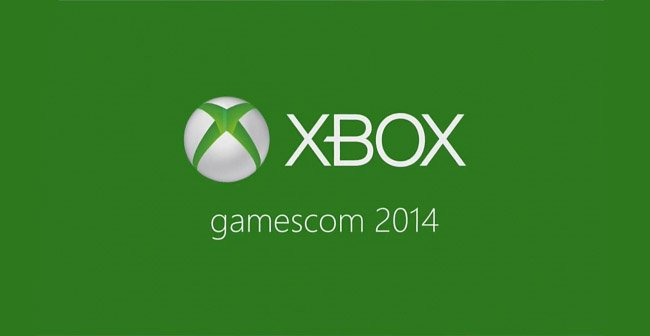 xbox-gamescom-2014-teaser-trailer_SD.mp4