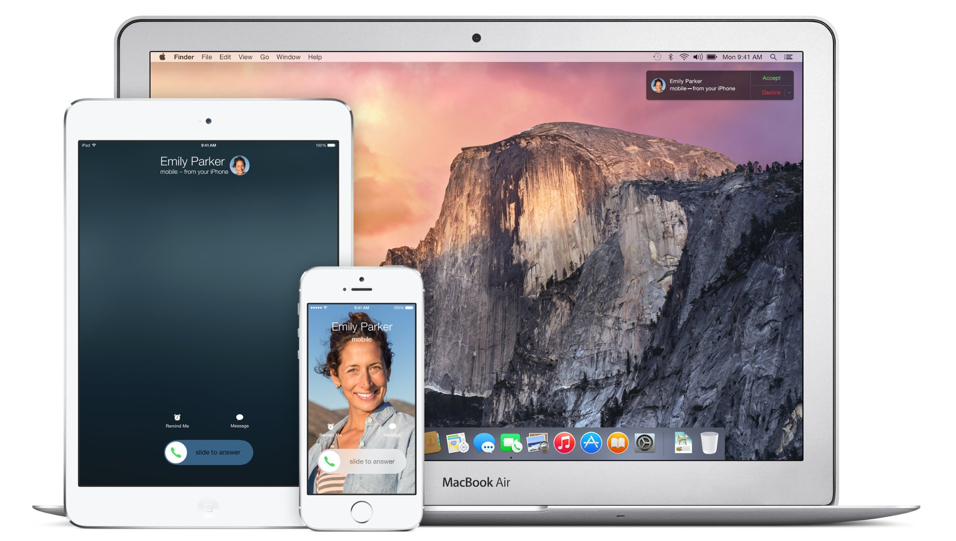 Apple– iOS8– Непрерывность 2014-09-22 15-22-12 2014-09-22 15-22-13