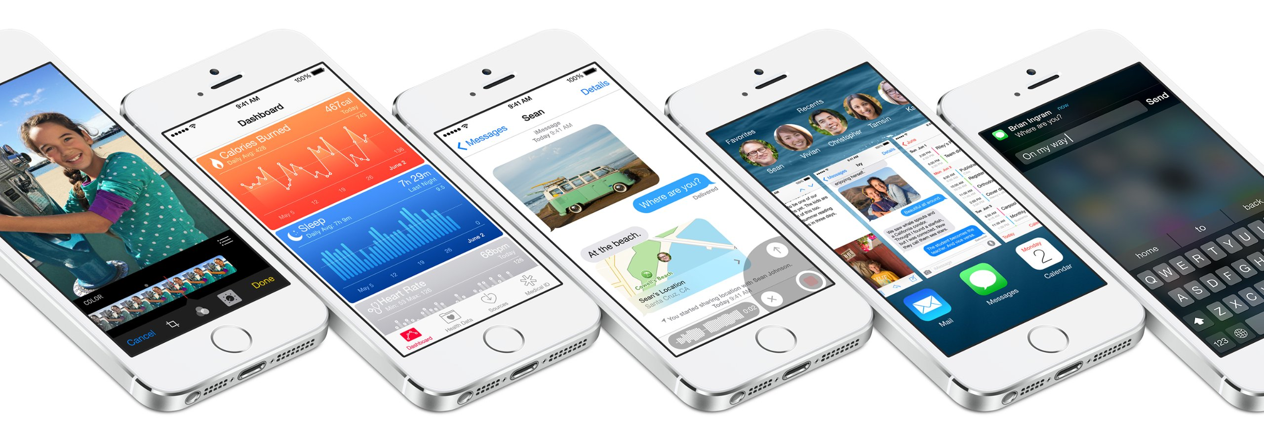 Apple – iOS 8 – Обзор 2014-09-22 15-23-57 2014-09-22 15-24-00