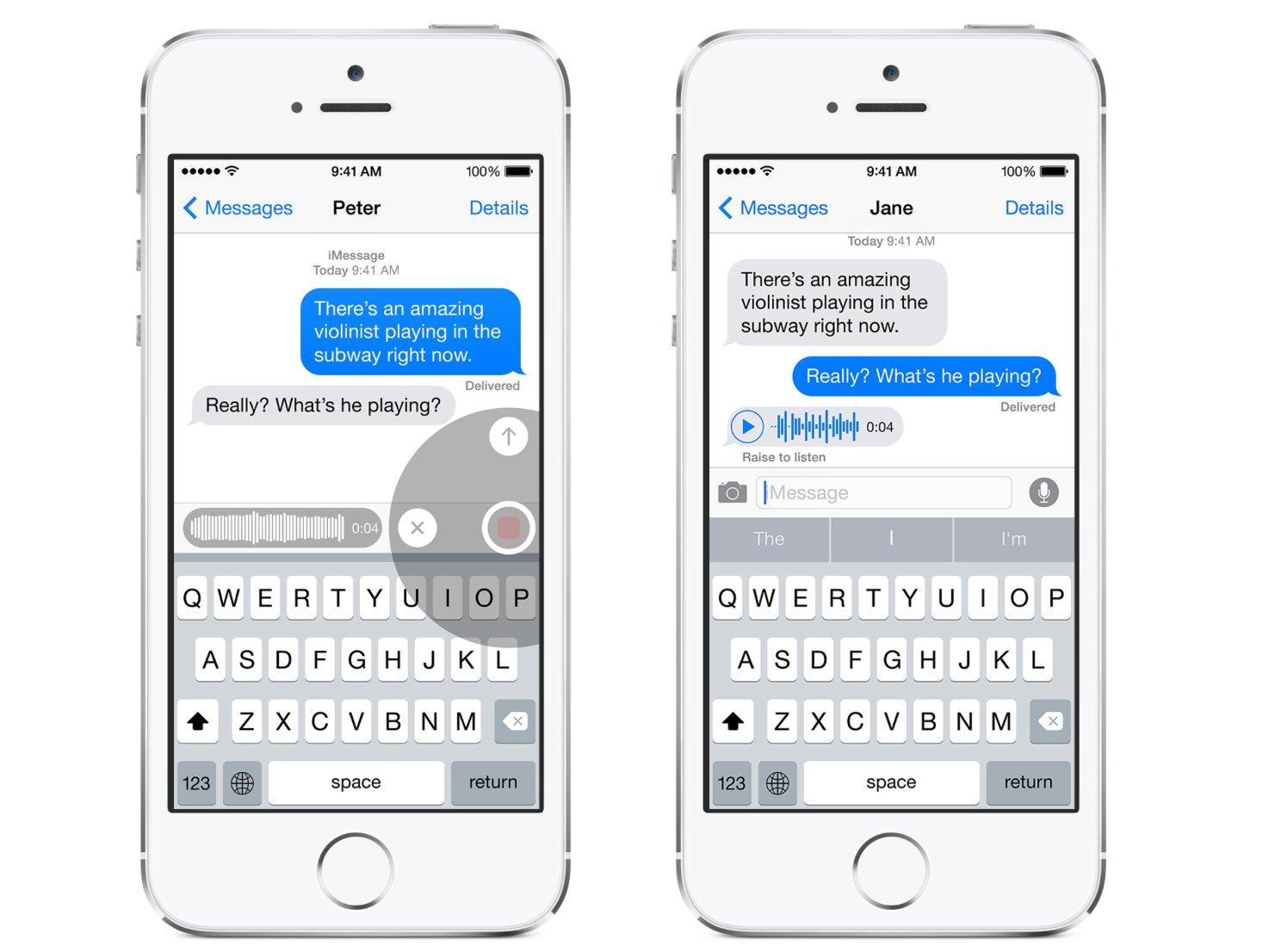 Apple– iOS8– Сообщения 2014-09-22 13-06-50 2014-09-22 13-06-55