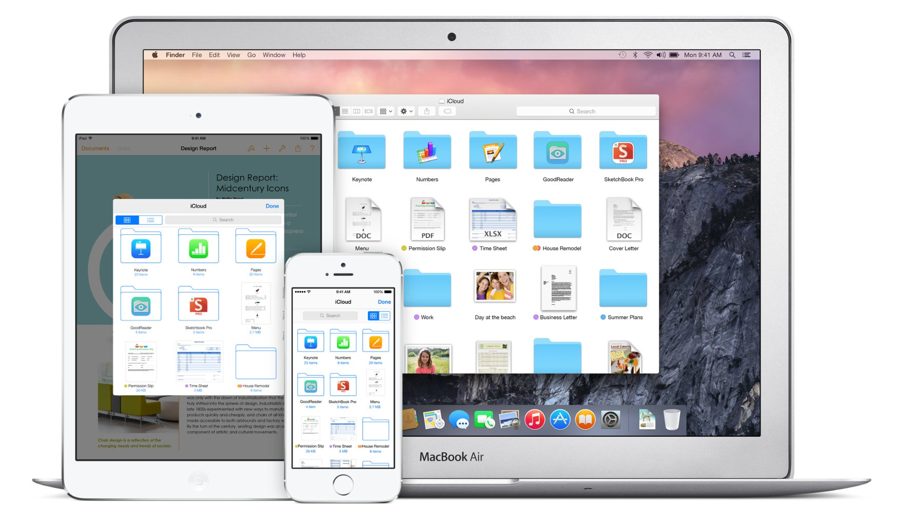 Apple– iOS8– iCloudDrive 2014-09-22 15-21-27 2014-09-22 15-21-28