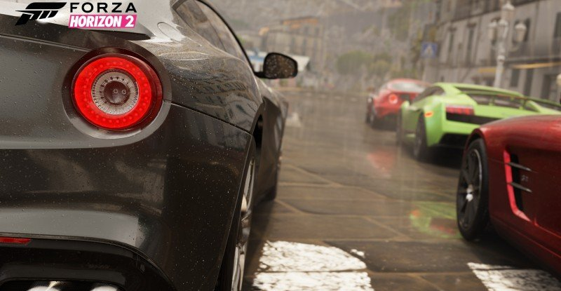 e3_press_kit_01_wm_forza_horizon2_800x415