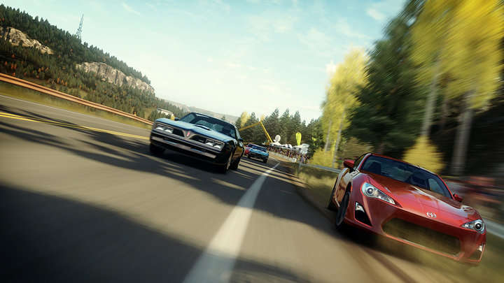forza-horizon-2-coming-to-xbox-one-and-360-this-fall
