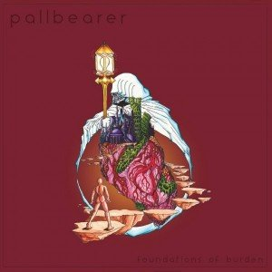 pallbearer-foundations-of-burden-600x600