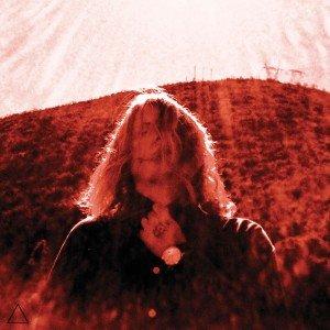ty-segall-manipulator-album-cover-art