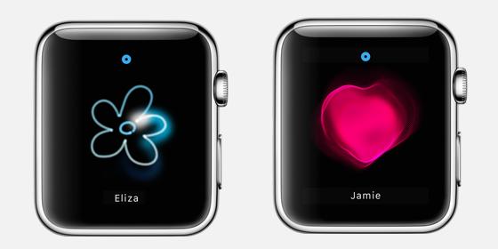 watches.0
