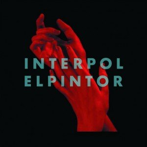 9-9-interpol-el-pintor