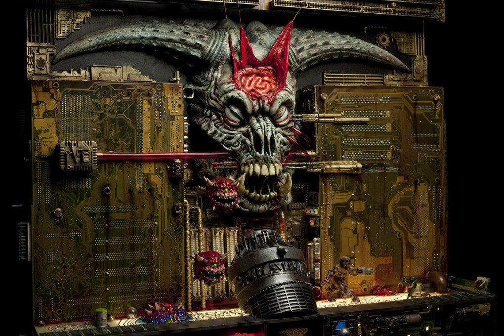 Icons-of-Doom-3Q_verge_super_wide