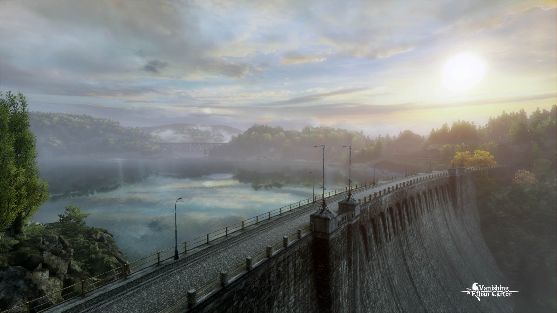 TVoEC_ScreenShot_13_Dam