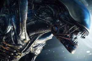 alien_isolation_0