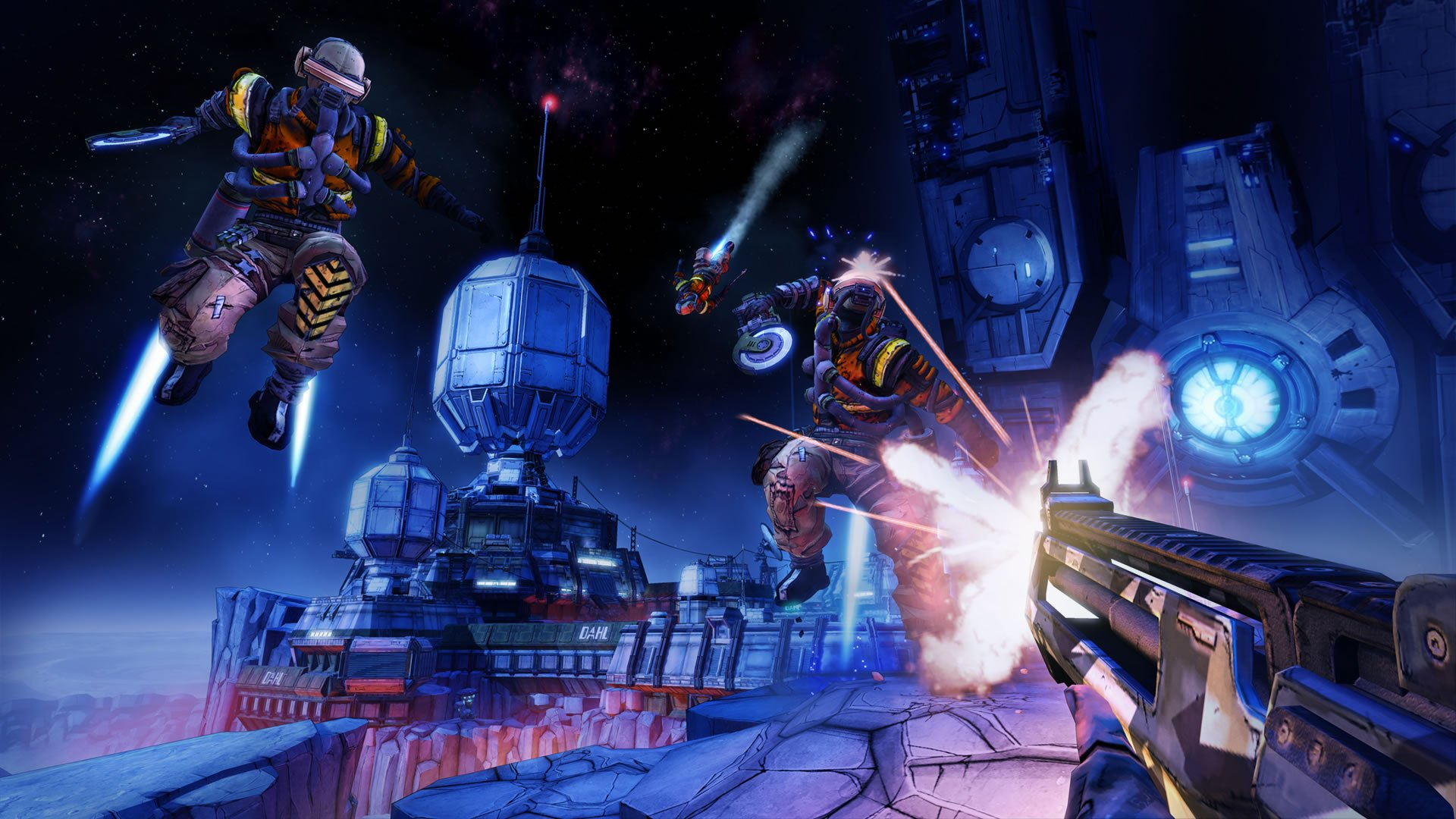 borderlands-the-pre-sequel-gameplay-screenshot-flying-enemies